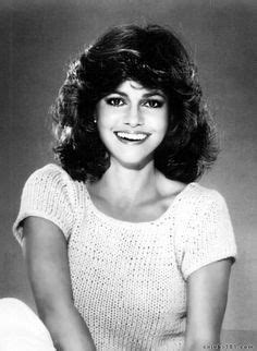 sally fields measurements 73 best images about sally field on pinterest playboy