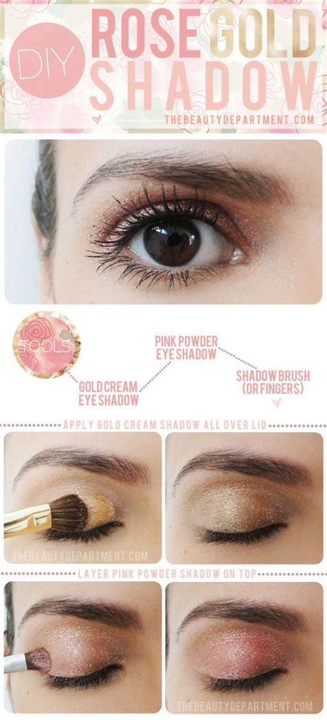 Makeup Hacks Trusper Makeup Tips And Hacks Trusper