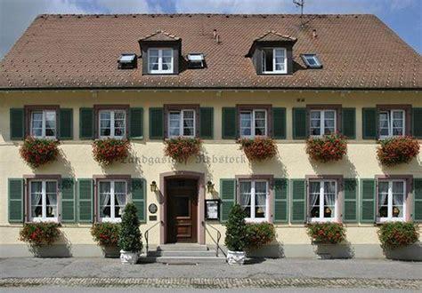 Suche Haus Mit Grundstück by Rebstock Weil Am Rhein Restaurant Bewertungen