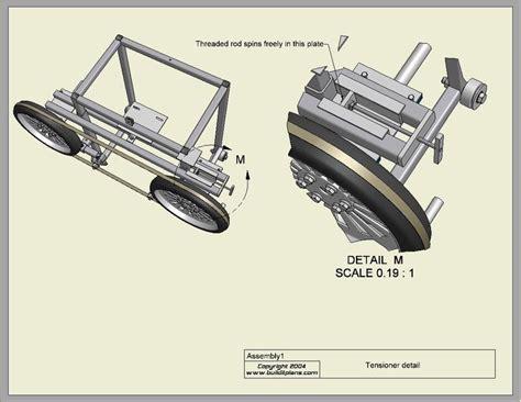 risultati immagini  homemade sawmill plans homemade