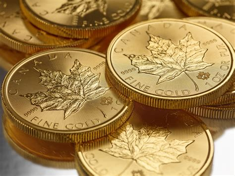 wallpaper of gold coins gold coins canada wallpapers and images wallpapers