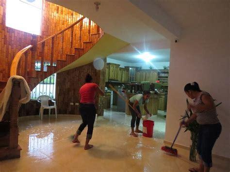 imagenes graciosas limpiando la casa limpiando mi casa youtube
