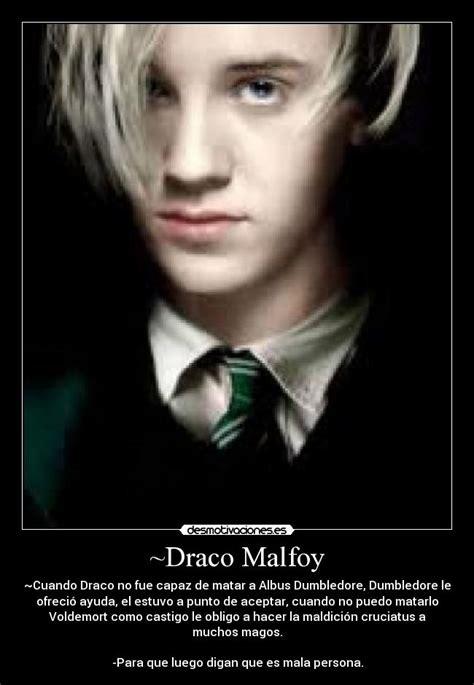 Draco Malfoy Memes - draco malfoy 2nd related keywords suggestions draco