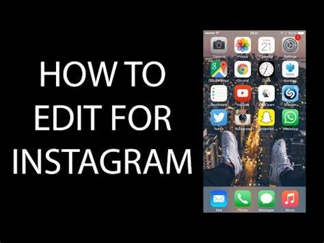 tutorial edit video vlog vlog editing tutorial ben brown doovi