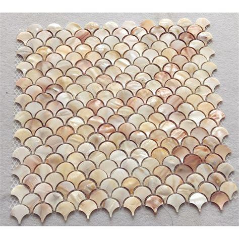 Bathroom Backsplash Designs abalone shell tile backsplash mother of pearl mosaic