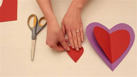 What Can You Make With Paper And Scissors - what can you make with paper and scissors 28 images
