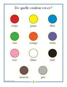 color in german 1000 ideas about tips on nails
