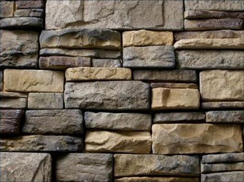stone and siding house stone veneer panels panels for exterior stone houses