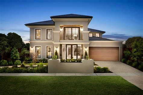 in house ideas greenvale gardens estate launches australia day weekend