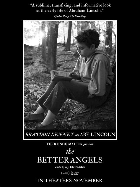 the better angels of the better angels dvd release date redbox netflix itunes amazon