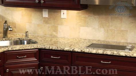 premium cabinets santa santa cecilia granite kitchen countertops iii marble com