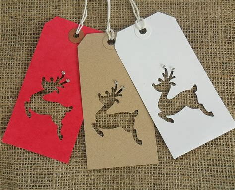 Handmade Gift Tags - related keywords suggestions for handmade gift