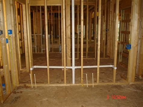 Precision Plumbing Nc by Pictures For Precision Plumbing In Murphy Nc 28906