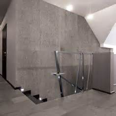 Concrete Wall Panels Interior by High Density Interior Wall Board Fiber Cement Board Buy