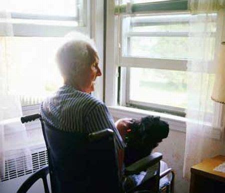 l alzheimer porta alla morte l alzheimer preceduto da riduzione volume cerebrale