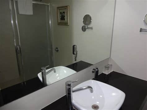 hotels in hyderabad with bathtub 28 images bathroom