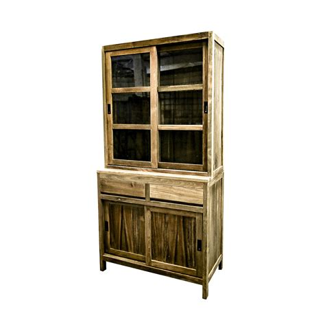 reclaimed cabinets for sale pelah reclaimed kitchen cabinet 100 reclaimed in stock
