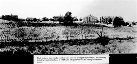 Montgomery County Va Records Browsing Southwest Virginia Gt Montgomery County Virginia