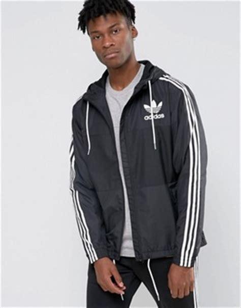 Jaket Hoodie Branded Original Who Au California s jackets coats for asos