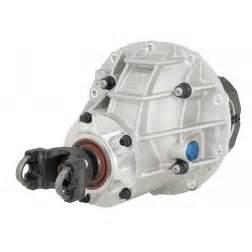 strange 9 inch center section strange pro hd case spool yoke pro gear bp 188