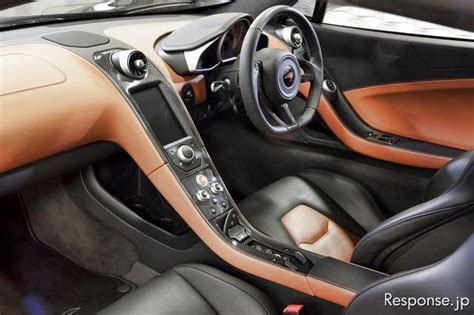 How To Decorate Car Interior by