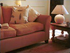 sofa shops in swindon bbc furniture given away in swindon