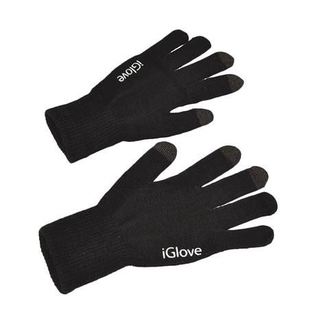 Sarung Tangan Iglove jual iglove sarung tangan motor for touchscreen smartphone harga kualitas terjamin