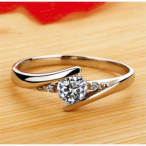 high  jewelry diamond engagement wedding ring