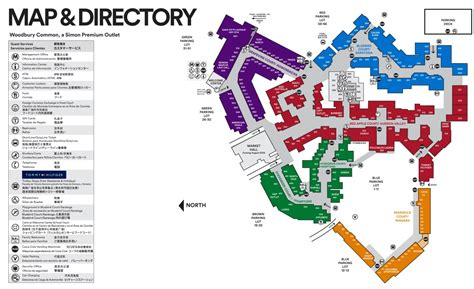 wrentham outlets map 100 wrentham outlets map fashionpsa wrentham premium outlets has it going on