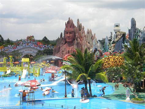 theme park vietnam suối ti 234 n amusement park theme park in ho chi minh city