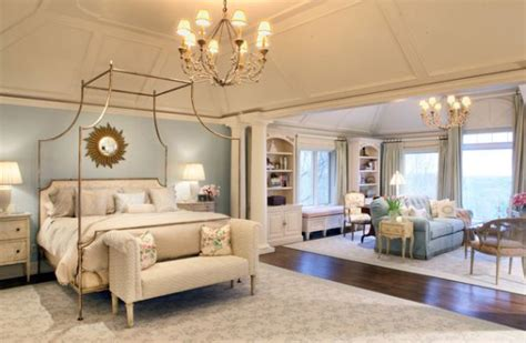 tray ceiling bedroom vintage bedroom with custom tray ceiling decoist