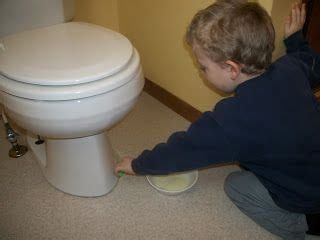 boys bathroom cleaner get that urine smell out from under your toilet toilet
