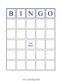 bingo sheet template international bingo association downloads