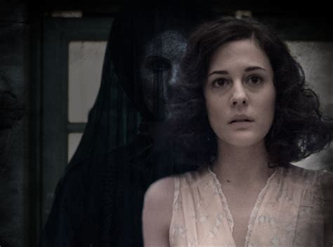 film bioskop woman in black horror quickie the woman in black 2 angel of death a
