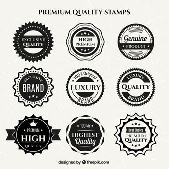template photoshop stempel stempel vectors photos and psd files free download