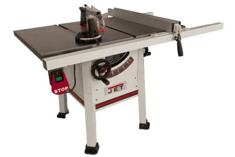 10 best cabinet table saw reviews updated 2018 delta