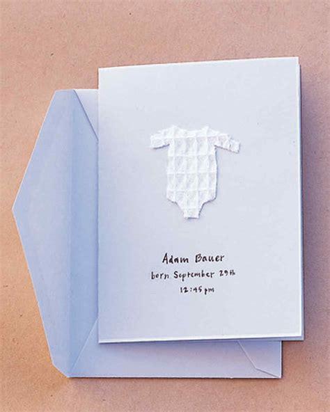 Martha Stewart Cards Templates by Card Clip And Templates Martha Stewart
