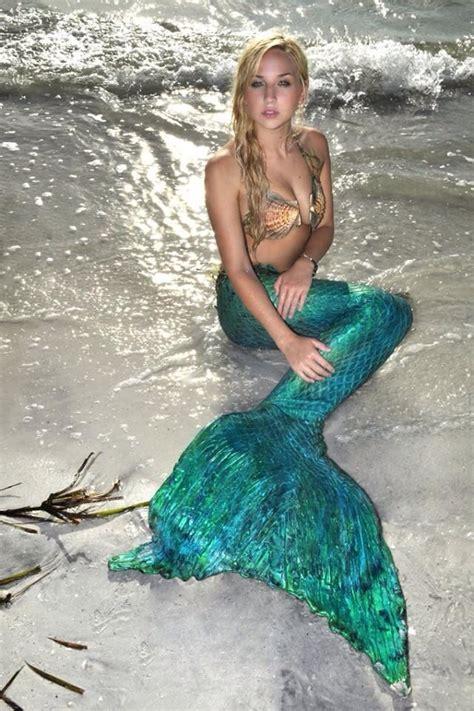 real mermaid photos on pinterest real mermaids real 17 best images about magic mermaids on pinterest