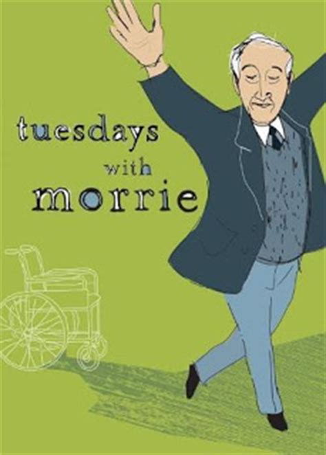 book report tuesdays with morrie ink book report tuesdays with morrie