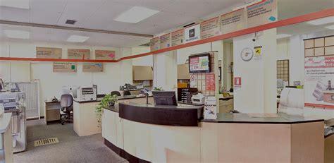 ufficio postale castiglione delle stiviere mail boxes etc centro mbe 0278 in catania via pola 15