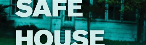 no safe house 140912035x richard and judy review no safe house linwood barclay whsmith blog