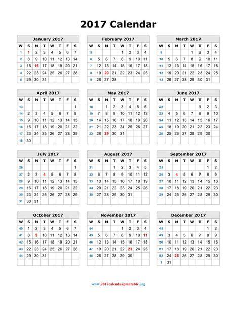 printable calendar range 10 year calendar printable pertamini co