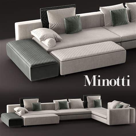 minotti sofa bed minotti sofa bed smileydot us