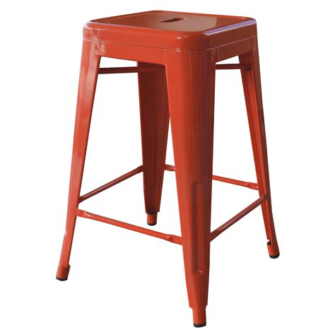 commercial bar stools cheap commercial bar stools clearance bar stools clearance buy