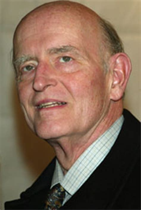 peter boyle net worth therichest