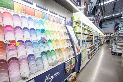 interior paint supplies bellarine peninsula
