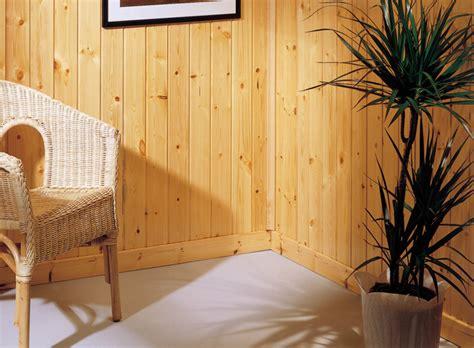 rivestimento in perline di legno rivestimento perline legno pannelli termoisolanti