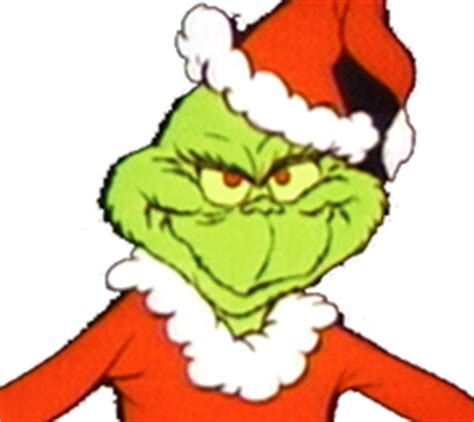 laste ned filmer dr seuss the grinch the grinch original and limited edition art artinsights