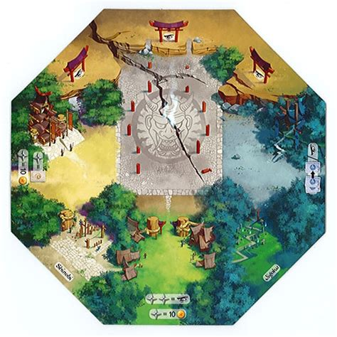 Shinobi Wat Aah shinobi wat aah jeux de soci 233 t 233 acheter sur espritjeu