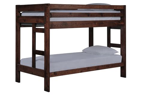 living spaces bunk beds durango bunk bed living spaces